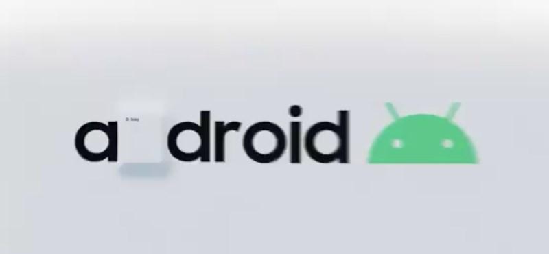Jön az Android 11, izgalmas új funkciók érkeznek a telefonjára