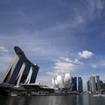 A világ legolcsóbb városai közül kettő is itt van a szomszédban
