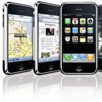 Nem lesz mellrázó alkalmazás iPhone-ra