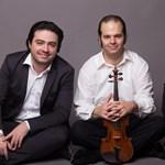 Jótékonysági koncertre készülnek a Zeneakadémián