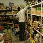 Korszerűsítésre ad pénzt a kormány, hogy újranyithassanak a falusi kisboltok