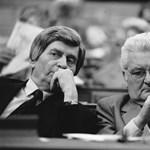 Mementó 1990: az első szabad választás
