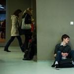 Nagy bajban vannak az egyetemek, egyre kevesebből gazdálkodnak