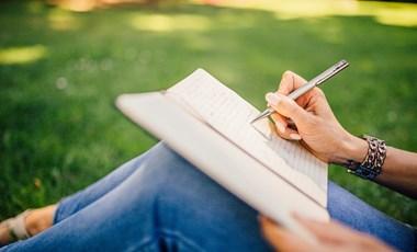 Az online oktatásban is kell a pihenés - mikor lesz a tavaszi szünet?
