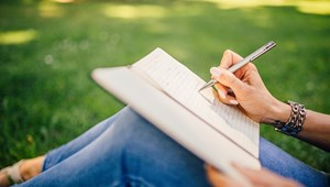 Három egyszerű tipp, amivel könnyebben mehet a nyelvtanulás