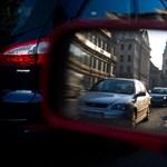Megtörnék a korrupciós láncot az autósiskoláknál