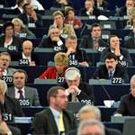Óvó bácsit kellett játszania a néppárti képviselőnek a magyar delegáltakkal