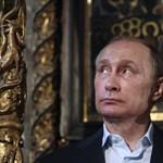 63 ellenfele lesz Putyinnak, Navalnij nincs köztük