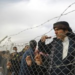 A menekültek megtalálták a jogi kiskaput, újra nagy számban jönnek Törökországból