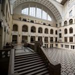 A Debreceni Egyetem szerint nem éltek vissza az igazságügyi szakértői pecsétekkel