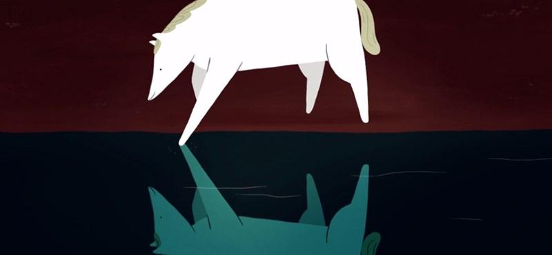 Bucsi Réka filmje bekerült a Sundance versenyprogramjába