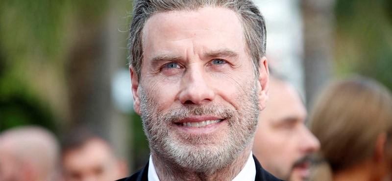 Megválik 20 hálószobás vityillójától John Travolta