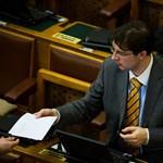 """A Szerencsejáték Zrt-nél kapott helyet a """"47 ezres"""" fideszes"""