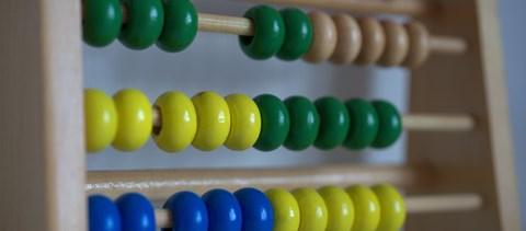 Matematikai teszt profiknak: mennek még az átváltások?