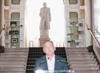 Újraszámolták a szavazatokat Győrben, Borkai marad a polgármester