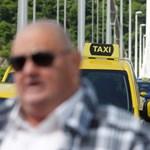 Csörög a kassza a taxisoknál, miután kinyírták az Ubert