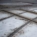 Zivatarra, havazásra, ónos esőre is figyelmeztetnek a meteorológusok