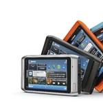 Újabb Nokia nosztalgiatelefon érkezhet