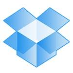 7 millió Dropbox-felhasználót törtek fel