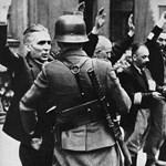 """Megszólalt """"a magyar akcióban"""" részes auschwitzi lágerőr"""