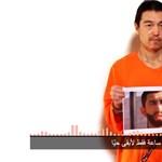 Jordánia és Japán igent mondott a fogolycserére az Iszlám Állammal?