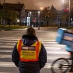 1,3 milliárd forint bírságot szabtak ki tavaly a járványvédelmi szabályokat megszegőkre