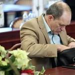 Lemondott képviselői mandátumáról Ferencváros volt polgármestere