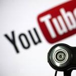 Hogyan lehet 1000 feliratkozóm YouTube-on? 5 egyszerű tipp, amit érdemes megfogadni