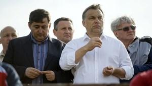 Dunai gát: sok pénz lefolyik még Mészáros Lőrinc torkán