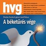 Az osztrák vadászgépbotrány magyar szálai