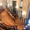 Külsős bizottsági helyeket kapott három győri szakadár jobbikos