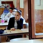 Az emelt szintű angolérettségi feladatai és a hivatalos megoldás