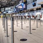 Bárki venné is meg a ferihegyi repteret, árengedményt nem adnak rá