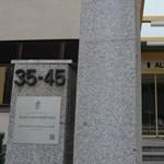 Az Alkotmánybírósághoz fordulnak az ellenzéki pártok a közvagyon kiszervezése miatt