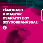 Ha itt rányom a gombra, a magyar focistáknál bejelez egy szurkolói kütyü