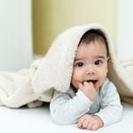 Már a csecsemők is képesek az együttérzésre