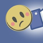 A mostani a Facebook eddigi legkomolyabb üzemzavara