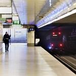3-as metró: rábólintott a közgyűlés az akadálymentesítésre, de nem dőlt még el minden