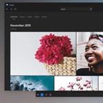 Milyen rendszert használ? Teljesen új kinézetet kaphat jövőre a Windows 10