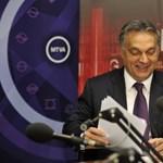 Megijedtek a Fideszben: a netadó égeti rájuk a diktatúra bélyegét