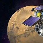 Újabb űrszonda csapódik a Földbe jövő héten