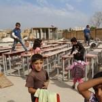Amerikai kormányzók ellenzik a merényletek óta a szírek befogadását
