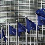Kétsebességes Európa – győzelem vagy büntetés?