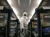 Hiába a védőintézkedések, a Vuhan-vírus egyre gyorsabban terjed