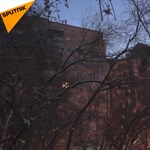 39 holttest került elő a gázrobbanás miatt összedőlt orosz panelház alól