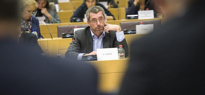 Többen elhagyhatják az Európai Néppártot, ha a Fideszt visszafogadják