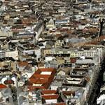 Járások helyett kerületi hivatalok lesznek Budapesten