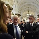 Az egész EU-ban a magyarokat zavarja legkevésbé a korrupció