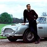 William Boyd írja az új James Bond-könyvet