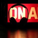 Milyen új rádiók szólalnak meg 2012-ben Budapesten?